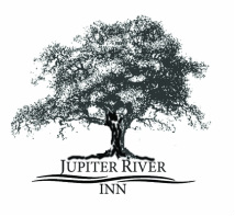 The Jupiter River Inn